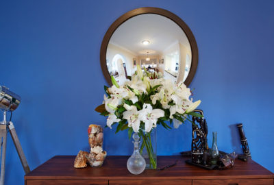 apartment-visual-experience-renovation