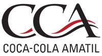 coca-cola-amitil